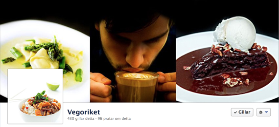 vegoriketfacebook