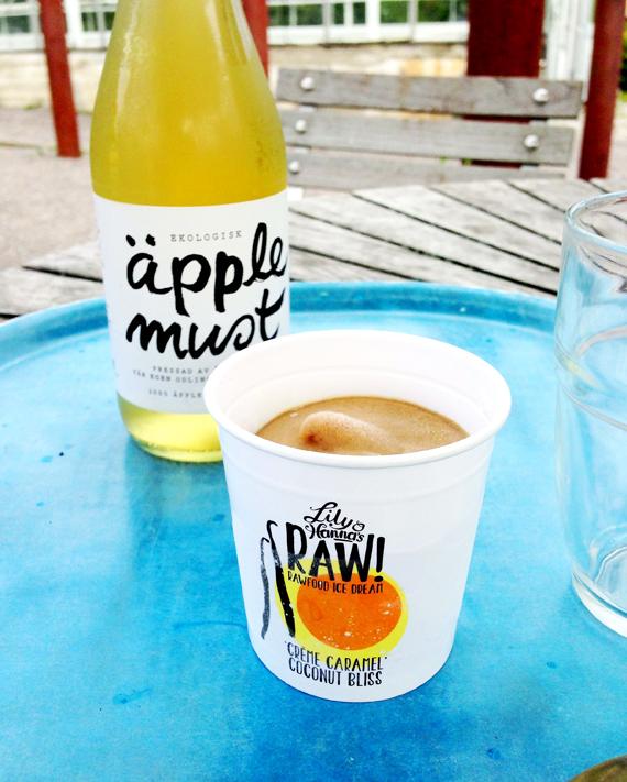 rawfoodglass