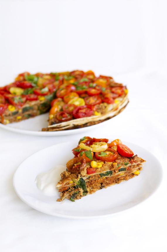 Tortillapaj2