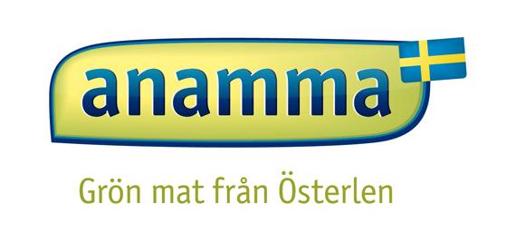anamma2