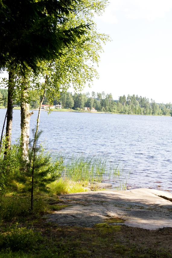 värmland4