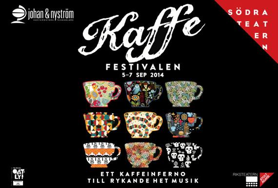 A5_kaffefestivalen_2100-880x586