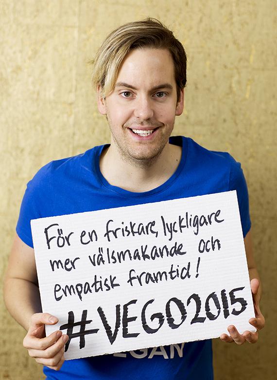 #vego2015