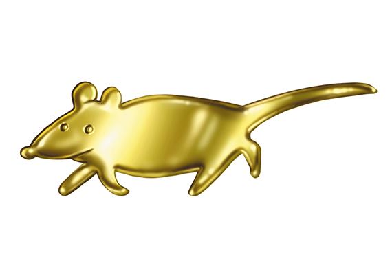 guldrattan_logotyp